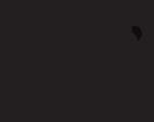 Casa Vogue Contract, Ξενοδοχειακός εξοπλισμος Λογότυπο